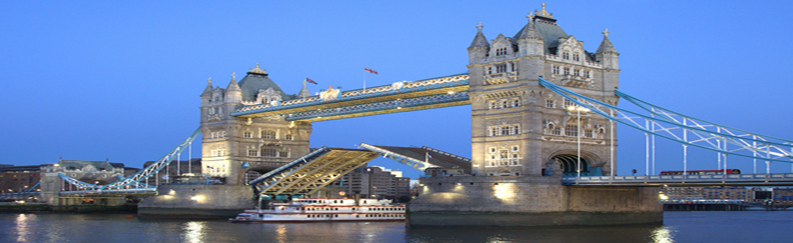 LONDRA-file-1425742940.2251.jpg