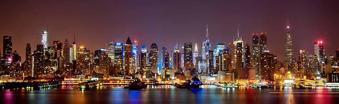 NEWYORK-file-1425742940.5782.jpg